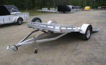 FA-2.0 Tilt 6