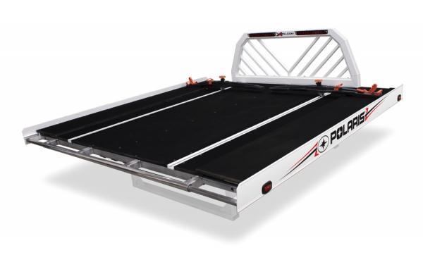 Sport Deck 1