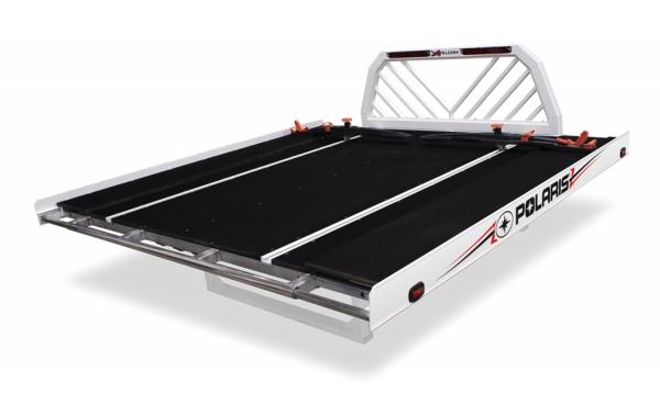 Sport Deck