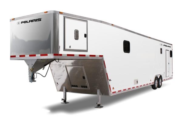 trailerZa344dd7e1-big